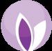 logo-ontspanningslab