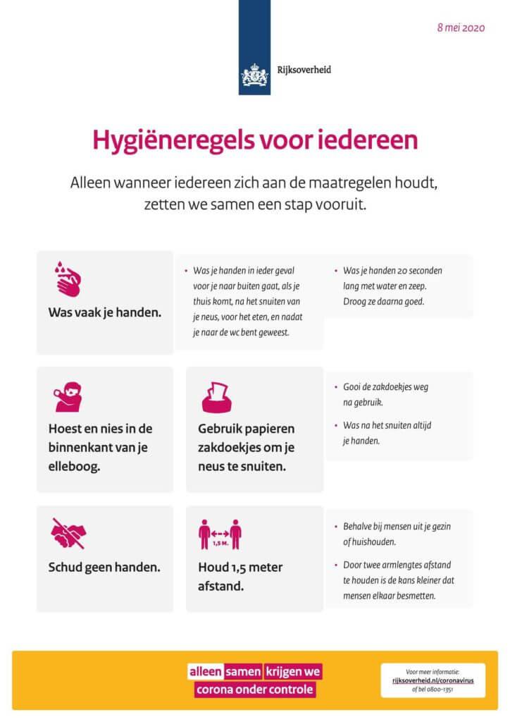 hygieneregels-voor-iedereen.covid-19