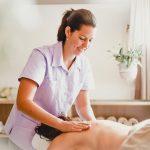 OntspanningsLAB-ontspannings-massage-Hellevoetsluis-geoptimaliseerd-3